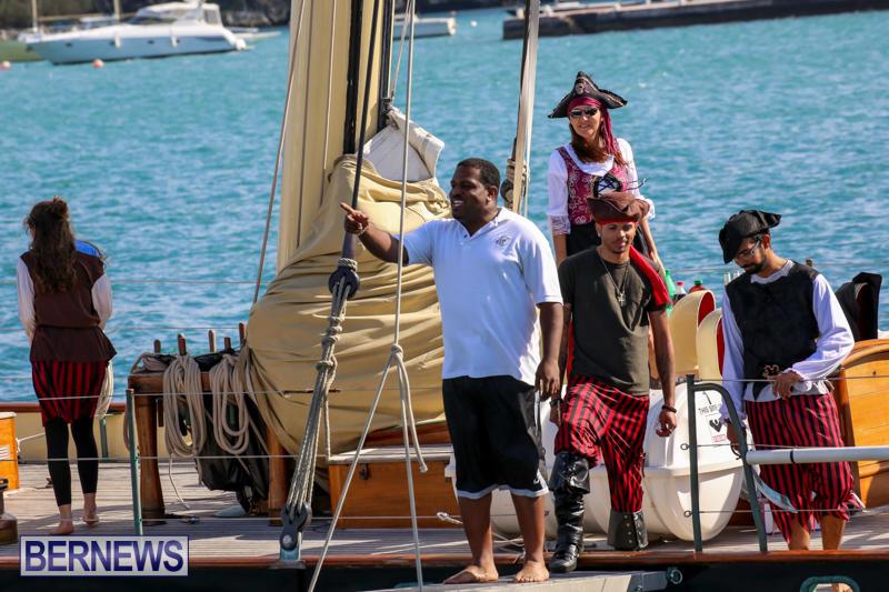 Spirit-Of-Bermuda-Pirates-March-1-2015-417