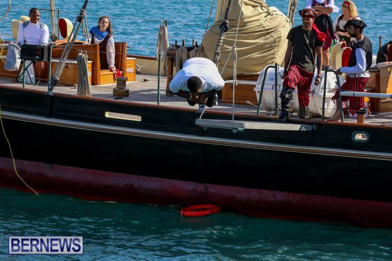Spirit-Of-Bermuda-Pirates-March-1-2015-419