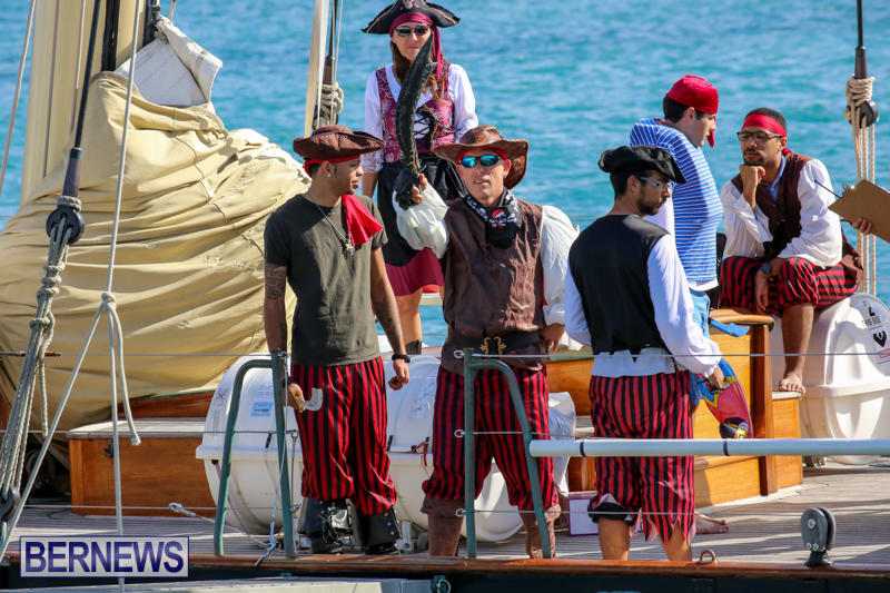 Spirit-Of-Bermuda-Pirates-March-1-2015-423
