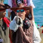 Spirit Of Bermuda Pirates, March 1 2015-424