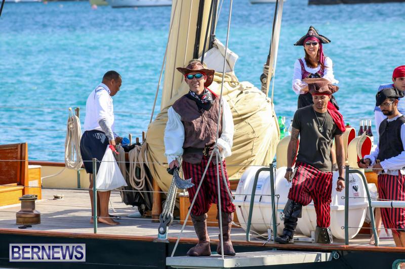 Spirit-Of-Bermuda-Pirates-March-1-2015-426