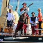 Spirit Of Bermuda Pirates, March 1 2015-427