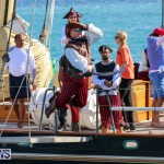 Spirit Of Bermuda Pirates, March 1 2015-428