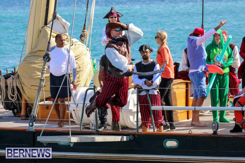 Spirit-Of-Bermuda-Pirates-March-1-2015-428