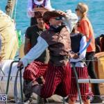 Spirit Of Bermuda Pirates, March 1 2015-429