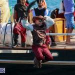 Spirit Of Bermuda Pirates, March 1 2015-430