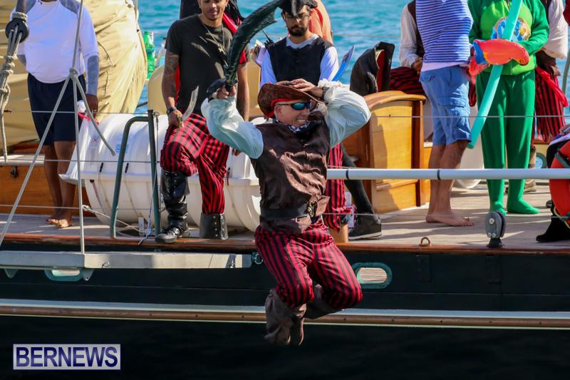 Spirit-Of-Bermuda-Pirates-March-1-2015-430