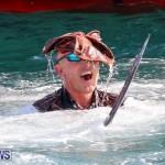 Spirit Of Bermuda Pirates, March 1 2015-432
