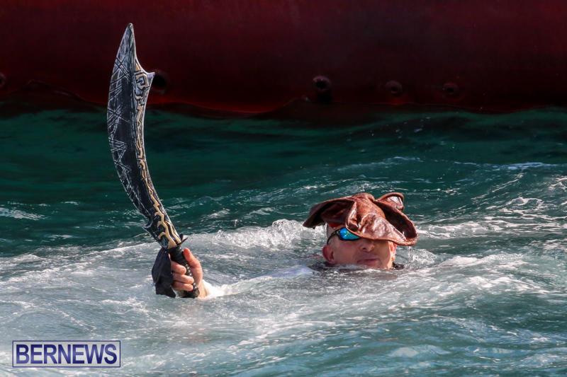 Spirit-Of-Bermuda-Pirates-March-1-2015-433