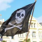 Spirit Of Bermuda Pirates, March 1 2015-435