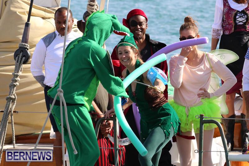 Spirit-Of-Bermuda-Pirates-March-1-2015-438