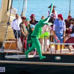 Spirit Of Bermuda Pirates, March 1 2015-439