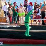 Spirit Of Bermuda Pirates, March 1 2015-440