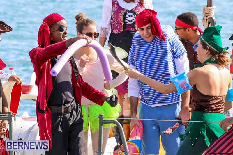 Spirit-Of-Bermuda-Pirates-March-1-2015-442