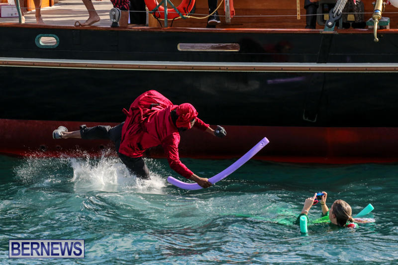 Spirit-Of-Bermuda-Pirates-March-1-2015-445