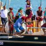Spirit Of Bermuda Pirates, March 1 2015-447