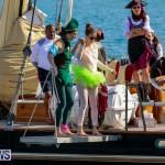 Spirit Of Bermuda Pirates, March 1 2015-450