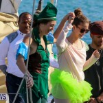 Spirit Of Bermuda Pirates, March 1 2015-451