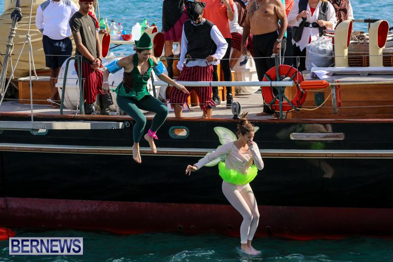 Spirit-Of-Bermuda-Pirates-March-1-2015-455