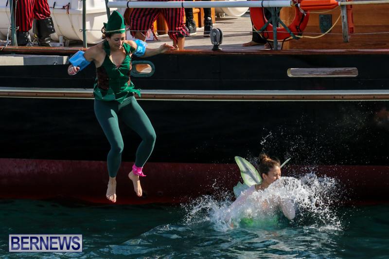 Spirit-Of-Bermuda-Pirates-March-1-2015-456