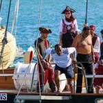 Spirit Of Bermuda Pirates, March 1 2015-460