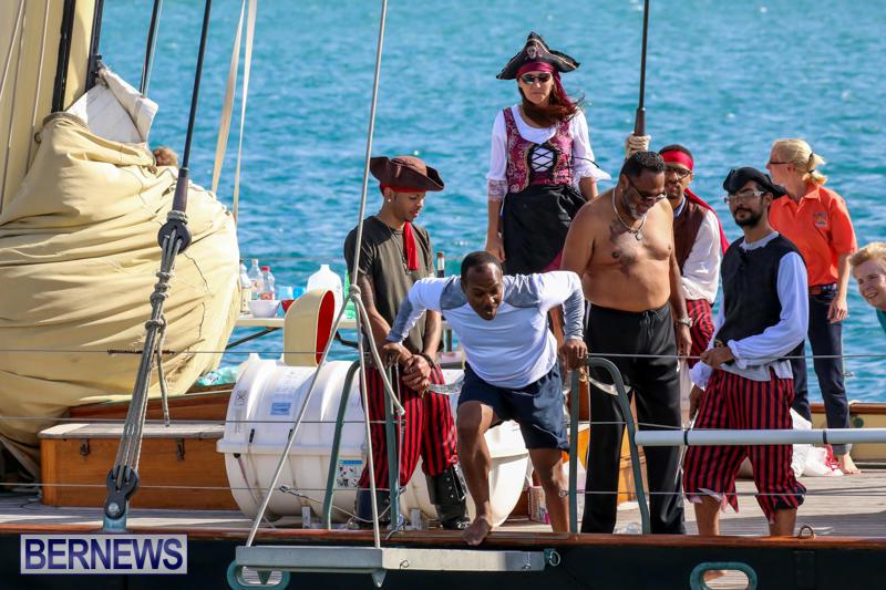 Spirit-Of-Bermuda-Pirates-March-1-2015-460