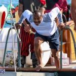 Spirit Of Bermuda Pirates, March 1 2015-461