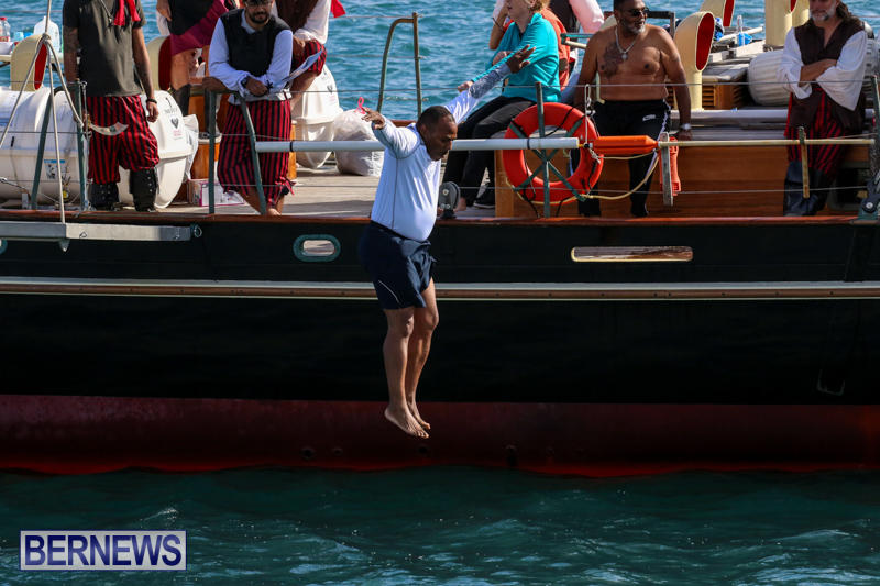 Spirit-Of-Bermuda-Pirates-March-1-2015-465