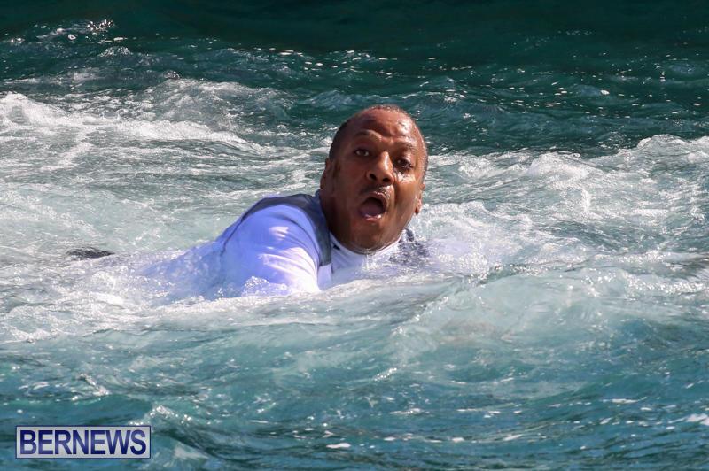 Spirit-Of-Bermuda-Pirates-March-1-2015-468