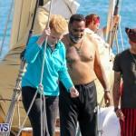Spirit Of Bermuda Pirates, March 1 2015-470