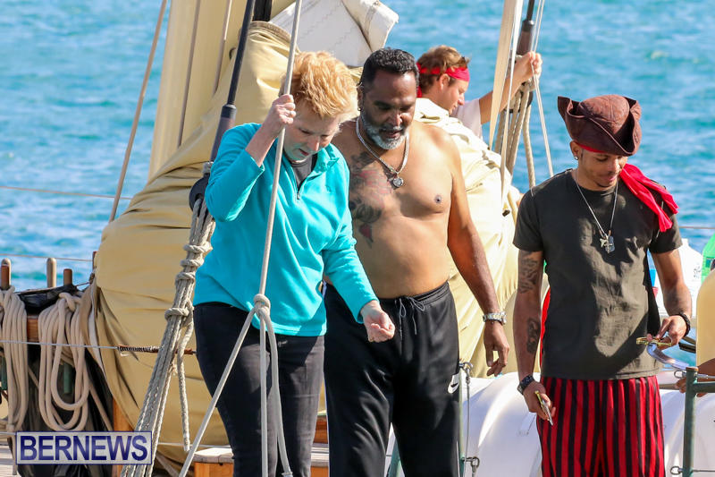Spirit-Of-Bermuda-Pirates-March-1-2015-470