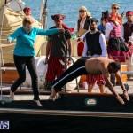 Spirit Of Bermuda Pirates, March 1 2015-473