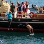 Spirit Of Bermuda Pirates, March 1 2015-474