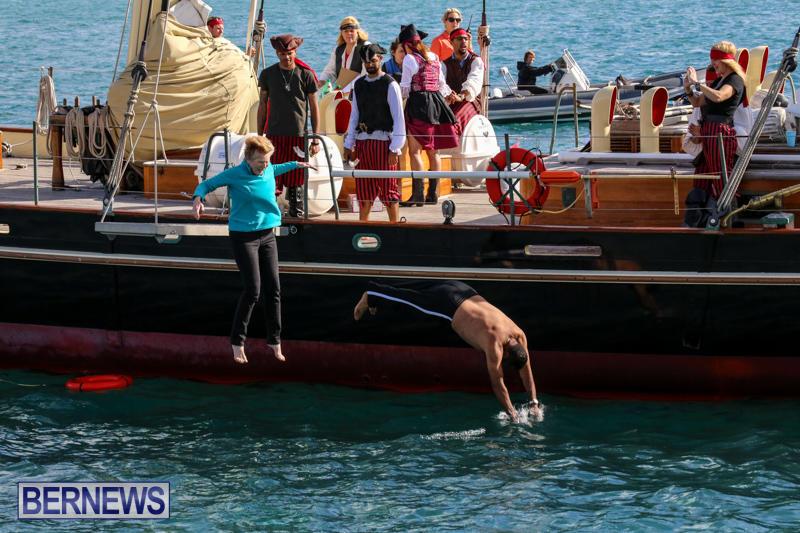 Spirit-Of-Bermuda-Pirates-March-1-2015-474