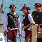 Spirit Of Bermuda Pirates, March 1 2015-478