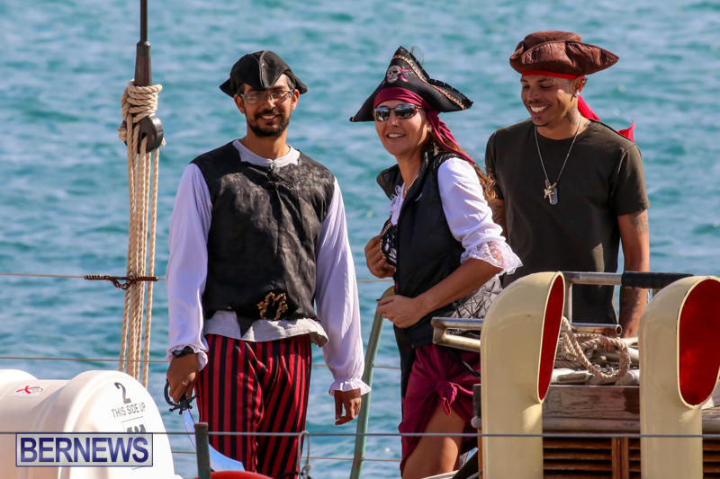 Spirit-Of-Bermuda-Pirates-March-1-2015-478