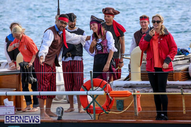 Spirit-Of-Bermuda-Pirates-March-1-2015-479