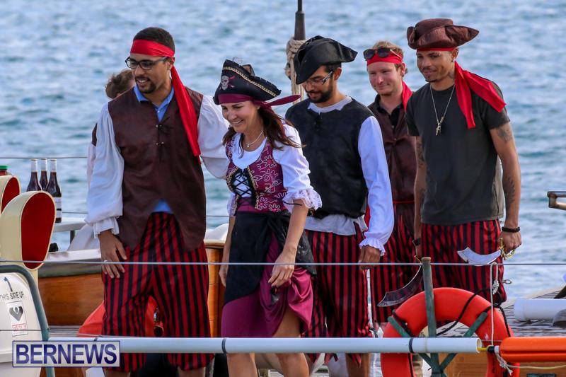 Spirit-Of-Bermuda-Pirates-March-1-2015-480