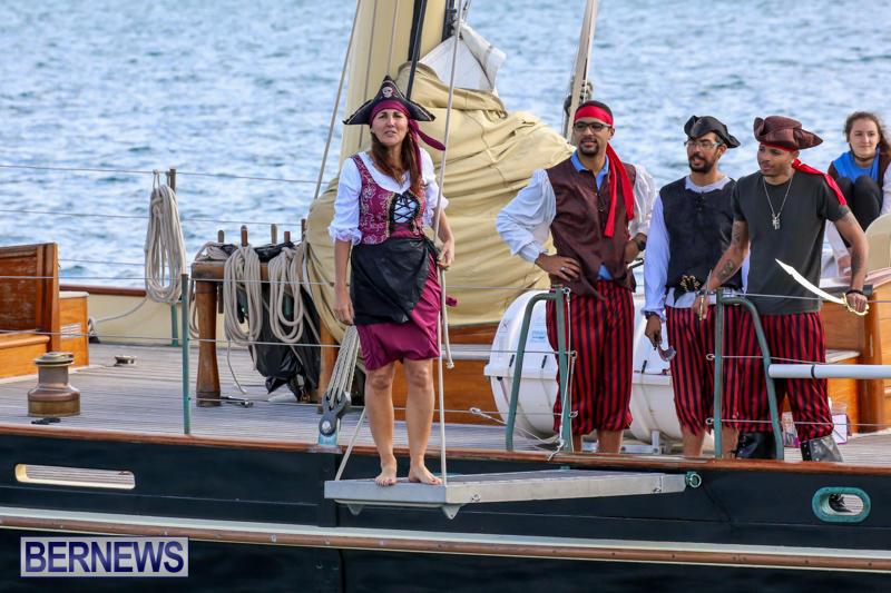Spirit-Of-Bermuda-Pirates-March-1-2015-482