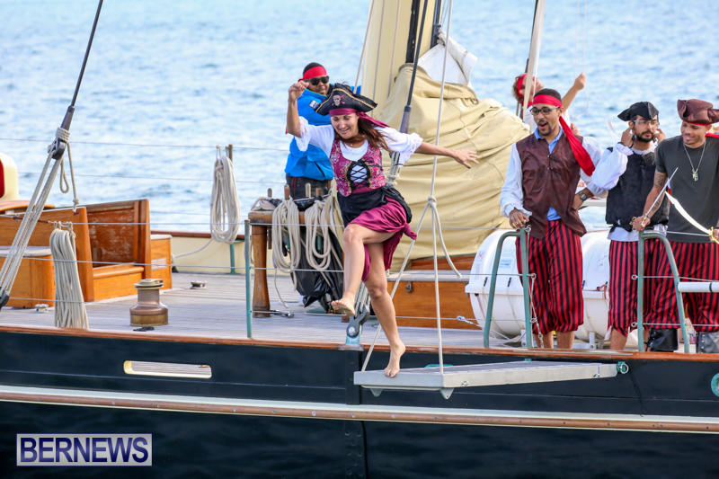 Spirit-Of-Bermuda-Pirates-March-1-2015-483