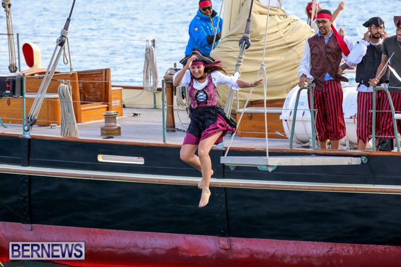 Spirit-Of-Bermuda-Pirates-March-1-2015-484