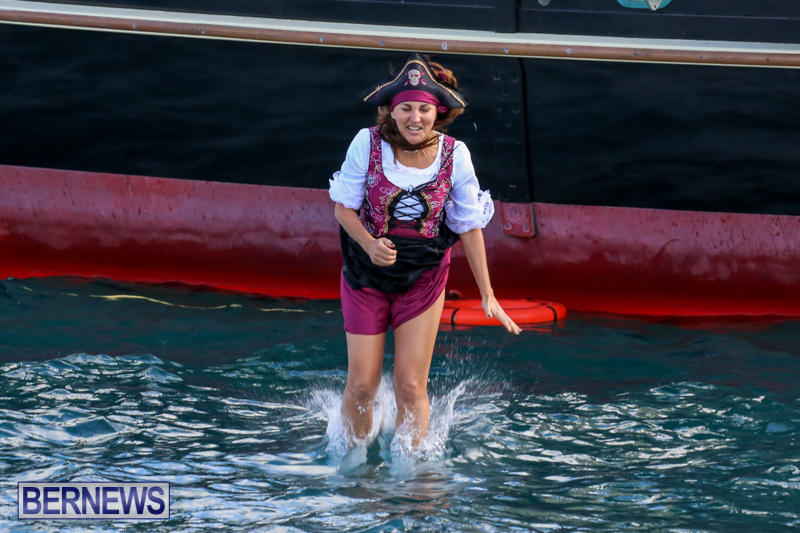 Spirit-Of-Bermuda-Pirates-March-1-2015-486