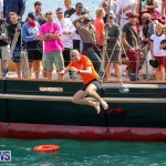 Spirit Of Bermuda Pirates, March 1 2015-59