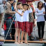 Spirit Of Bermuda Pirates, March 1 2015-64