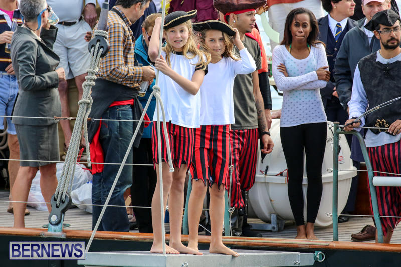 Spirit-Of-Bermuda-Pirates-March-1-2015-64