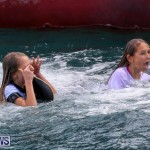 Spirit Of Bermuda Pirates, March 1 2015-68