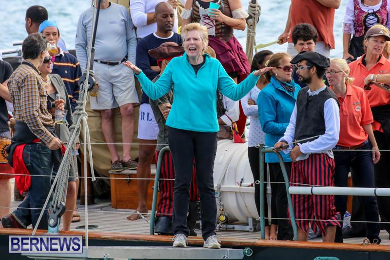 Spirit-Of-Bermuda-Pirates-March-1-2015-69