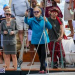 Spirit Of Bermuda Pirates, March 1 2015-71