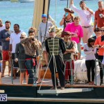 Spirit Of Bermuda Pirates, March 1 2015-74