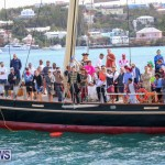 Spirit Of Bermuda Pirates, March 1 2015-75